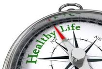health compass