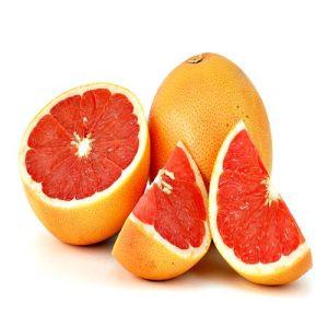grapefruit weight loss fruits
