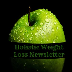 holistic weight loss newsletter